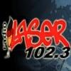 Radio Láser 102.3 FM
