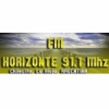 Radio Horizonte 91.1 FM