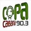 Radio Copa Cabana 90.3 FM