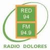 Radio Dolores 94.9 FM