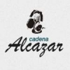 Radio Cadena Alcazar 104.7 FM