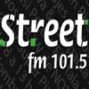 Radio Street 101.5 FM