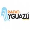 Radio Yguazú 99.9 FM