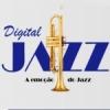 Rádio Digital Jazz