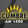 Radio Cumbre 1400 AM