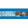 Radio Del Rey 92.3 FM