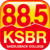 Radio KSBR 88.5 FM