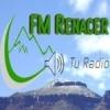 Radio Renacer 100.7 FM