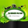Radio Renacer 94.9 FM