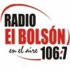Radio El Bolsón 106.7 FM