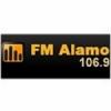Radio Alamo 106.9 FM