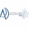 Radio Antena Libre 89.1 FM