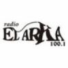 Radio El Arka 100.1 FM