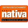 Radio Nativa 101.1 FM