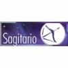 Radio Sagitario 100.7 FM