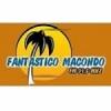 Radio Fantastico Macondo 91.5 FM