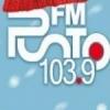 Radio Punto 103.9 FM