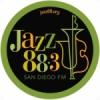 Radio KSDS Jazz 88.3 FM