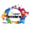 Radio La Super 103.1 FM