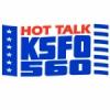 Radio KSFO 560 AM