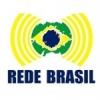 Rede Brasil 106.1 FM