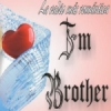 Radio Brother 88.1 FM