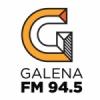 Radio Galena 98.7 FM