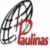 Web Radio Paulinas 24horas