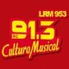 Radio Cultural 91.3 FM
