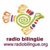 Radio KSJV 91.5 FM