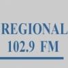 Radio Regional 103.1 FM