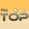 Radio Top 106.3 FM