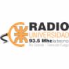 Radio Universidad 93.5 FM