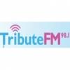 Radio Tribute FM