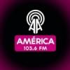 Radio America 103.5 FM