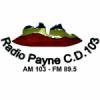 Radio Payne 89.5 FM
