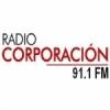 Radio Corporación 91.1 FM