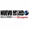 Radio Nuevo Mundo Patagonia 104.7 FM