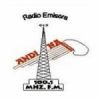 Radio Andina 100.1 FM