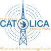 Radio Catolica 94.1 FM