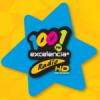 Radio Execelencia 100.1 FM