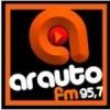 Rádio Arauto 95.7 FM