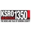 Radio KSRO 1350 AM