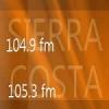 Radio Ecuashyri 105.3 FM