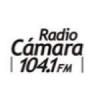 Radio Cámara 104.1 FM