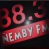 Radio Ñemby FM 88.3