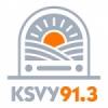 Radio KSVY 91.3 FM