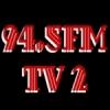 Radio Norte Comunicaciones 94.5 FM