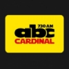Radio ABC Cardinal 730 AM