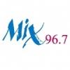 KSYV 96.7 FM Mix